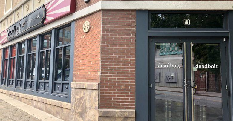 West Hartford Business Buzz: September 21, 2020 - We-Ha