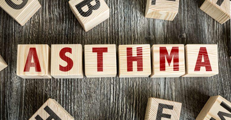 Asthma Blocks