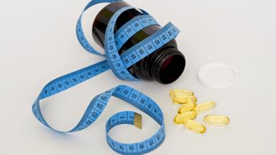 Best Weight Loss Pills & Diet Supplements of 2021
