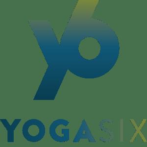 Edgewater Business Spotlight: YogaSix – Edgewater Echo