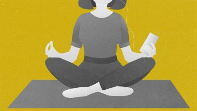 Want to Start Meditating? Now Is the Perfect Time