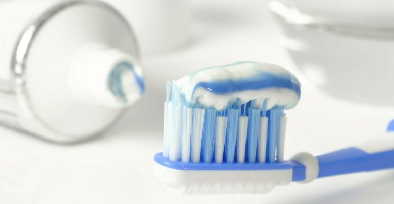 Is Cocamidopropyl Betaine In Toothpaste Better Than Sodium Lauryl Sulphate?