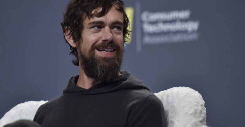 Jack Dorsey, Bill Gates both recommend book about meditation