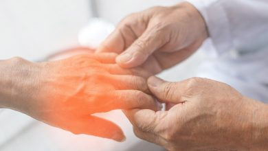 Minocycline may relieve the pain of some patients with neuropathic pain