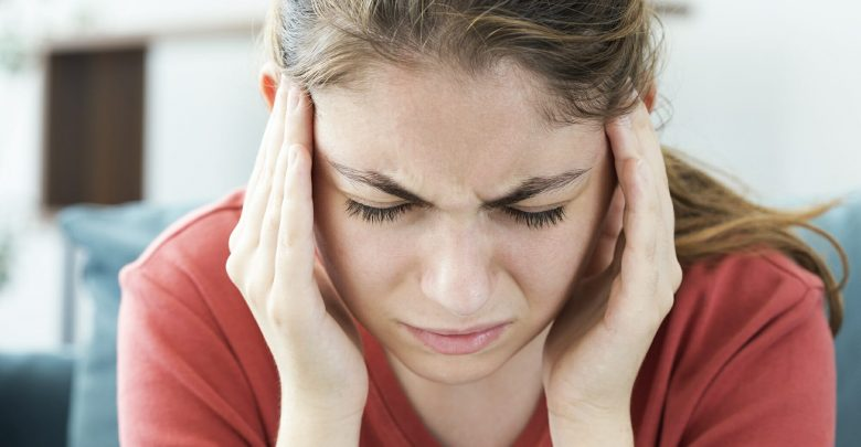 A first step towards standardizing endpoints and outcomes in acute migraine studies
