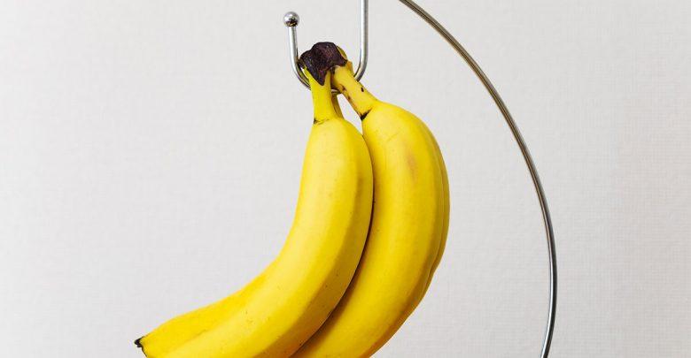 6 ways bananas melt belly fat, say dietitians