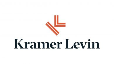 COVID-19 as a Material Adverse Effect? A Discussion of Recent Cases | Kramer Levin Naftalis & Frankel LLP