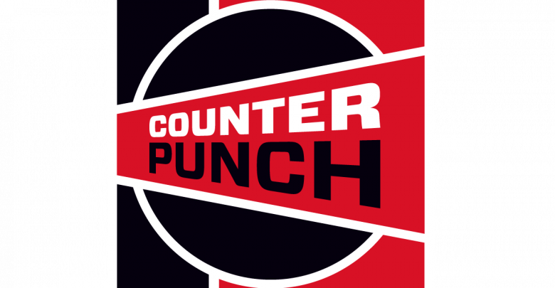Games People Play - CounterPunch.org