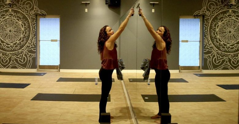 Yoga reopening in St. Charles? Yes. BBQ, tacos, massage? Not necessarily. | Local Business