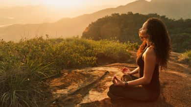 10 Best Meditation Retreats — Wellness Retreats to Visit