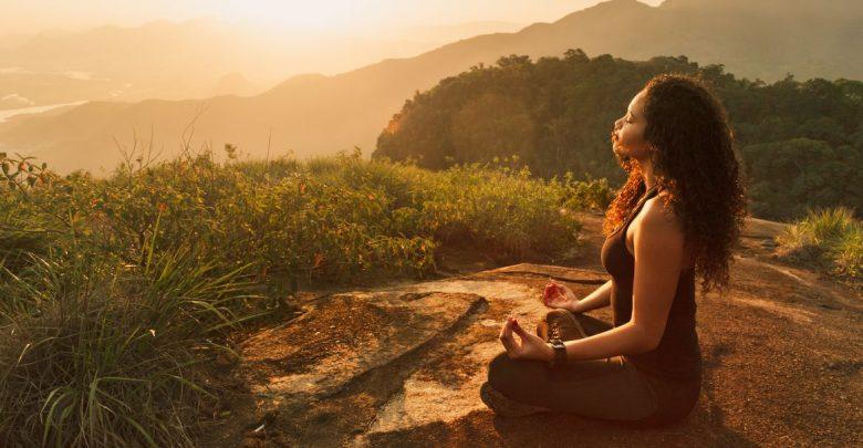 10 Best Meditation Retreats — Wellness Retreats to Visit
