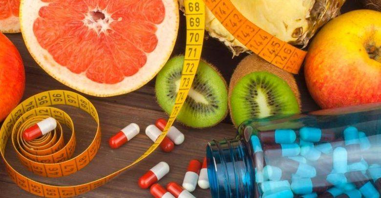 Top Fat Burner Diet Pills 2021
