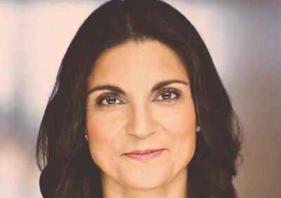MANDEL: Toronto psychiatrist disciplined for overbilling, selling meditation retreats