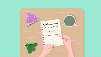 Manifesting Is Rising in Popularity. Should You Try This Other-Wordly Trend?