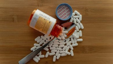 Ingredients, Side Effects and Scam Complaints! -