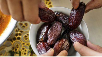 Ramadan & Benefits of Fasting ... Understanding a Holistic Scientific Perspective