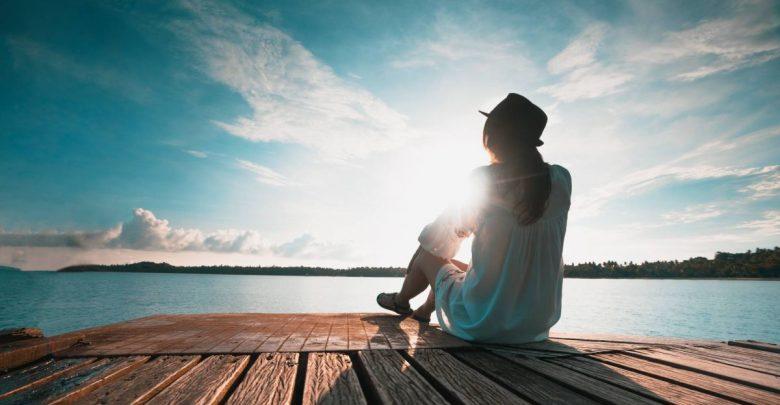 UK wellness retreats that will restore your sense of equilibrium