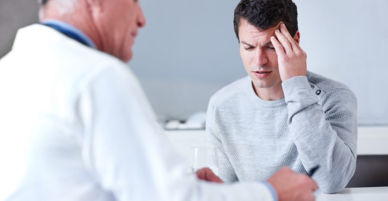 Rimegepant reduces analgesic and antiemetic use in adults with migraines