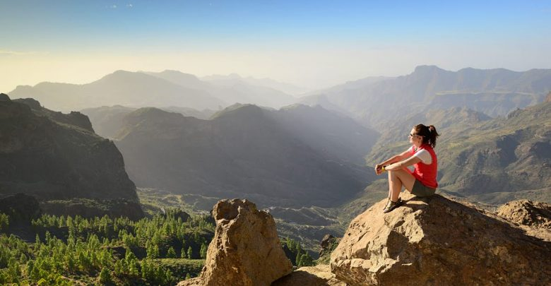 Shhh - why silent retreats are on the rise