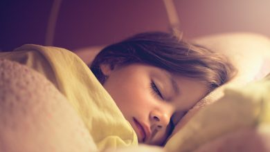 COVID-19 lockdowns affect sleep and screen exposure in pediatric patients with ADHD