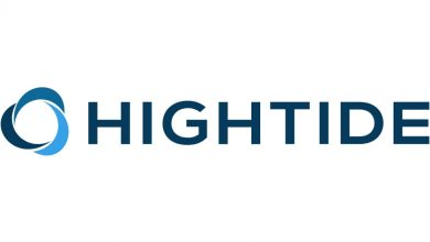 HighTide will be present at the BofA Securities 2021 Health Care Conference