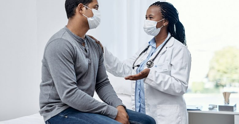 Home-based SARS-CoV-2 antigen tests could help pandemic control