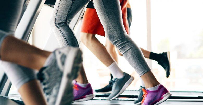 Can 15 Minutes of Vigorous Activity Really Improve Heart Health?