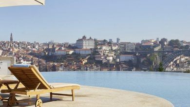 Holidays to Portugal: Best hotels | London Evening Standard