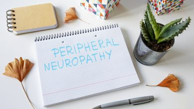 Gene Therapy: A Promising Future for Inherited Peripheral Neuropathy