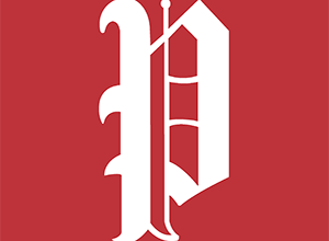 Briefs - Portland Press Herald