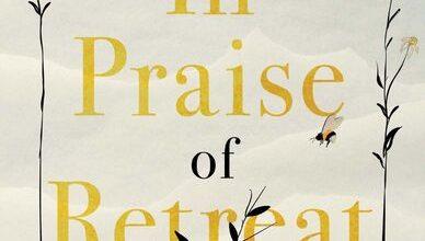 Musings on modern retreat struggle to inspire