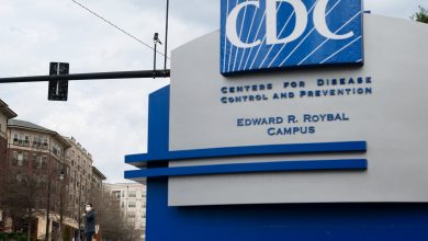 """The CDC's credibility is dwindling in the face of contradicting mask management,"" says the ex-Obama official"