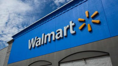 Walmart is dropping the in-store mask requirement for vaccinated customers and employees