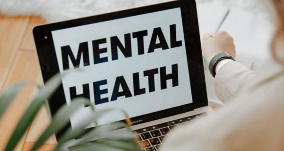EXCLUSIVE: Expert-Approved Tips To Combat Mental Health During COVID 19