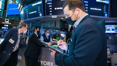 5 things to know before the stock market opens Tuesday May 18th