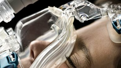 CPAP therapy did not reduce the exposure to atrial fibrillation in obstructive sleep apnea