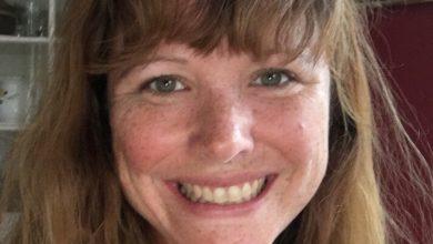 Community News – South Portland Land Trust hires program coordinator