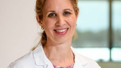 Osteoporosis Research Awarded $ 25,000 |  Mirage News