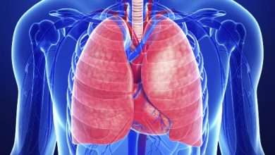 Assessment and treatment of respiratory decompensation in Parkinson's patients with COVID-19