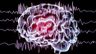 5 ways stress and depression can affect epilepsy