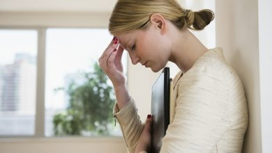 Managing Migraines Using Current and Emerging Approaches