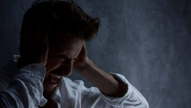 Cognitive Remediation Beneficial For People With Schizophrenia