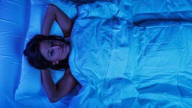 Update on telemedicine for sleep disorders from the American Academy of Sleep Medicine