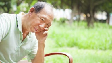 Meningeal lymphatic drainage can help improve outcomes for Alzheimer's disease
