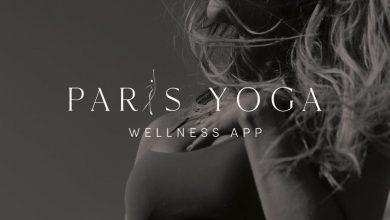 Birkdale yoga teacher's app created in lockdown has built a global fanbase