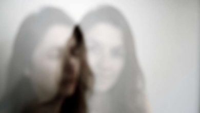 Oral dexmedetomidine film screened for agitation with schizophrenia and bipolar disorder