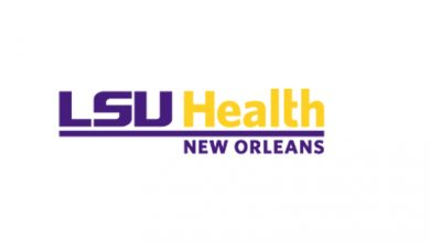 LSU Health New Orleans explores the link between obesity and cancer - L'Observateur