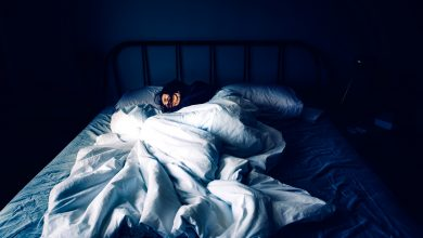 Key features for stratifying the risk of REM sleep behavior disorders in PD