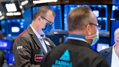 5 things you should know before the stock market opens on Friday June 4th