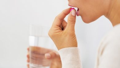 Dolutegravir, emtricitabine, and tenofovir alafenamide fumarate were associated with the fewest negative pregnancy outcomes in women with HIV